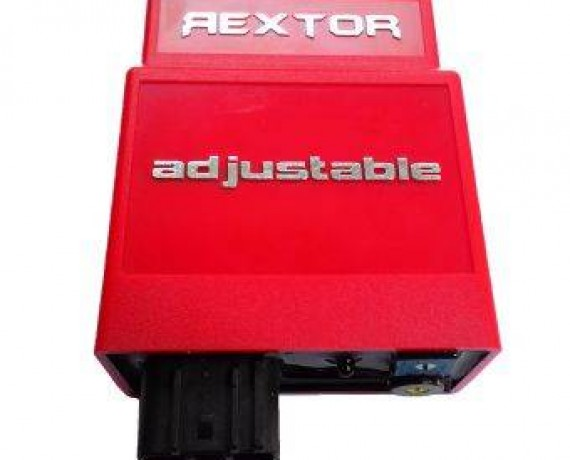 Rextor Adjustable CDI