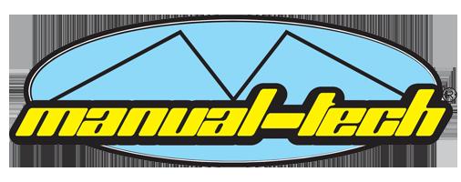 sponsor manual tech